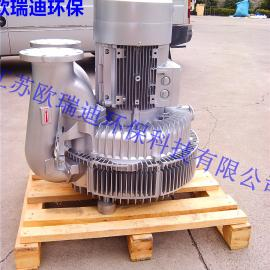 HRB-943 漩涡气泵