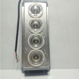 NFC9121固态led顶灯_吸顶式led平台灯_led固态节能灯
