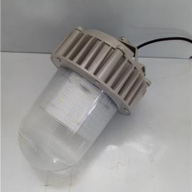 led防眩泛光灯100W_80W吸壁式led防眩灯_led防水防尘壁灯