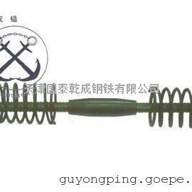 茂名(PSB930/36MM精轧螺纹钢价格)直径36抗浮锚杆现货