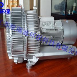 木工机械设备专用旋涡式气泵