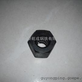 孝感(PSB930精轧螺纹钢价格40mm抗浮锚杆)一吨多少钱