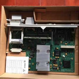 西门子NCU572.5维修销售中心