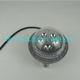 固态免维护防爆灯SW7153防爆LED应急灯带镇流器