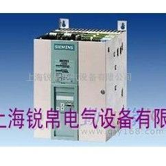 锐帛电气-西门子伺服驱动器维修 6FC5356-0BB11-0AE1