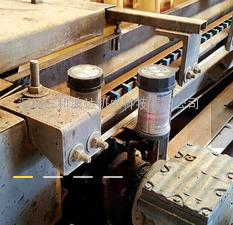 pulsaelube E120小型微量润滑脂自动注油器