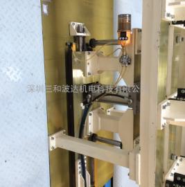 Pulsarlube EX250离心机轴承用防爆注油器
