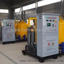 轻烃燃气推动煤改气进程-高耗能企业的优质能源替代品
