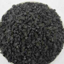 河南无烟煤滤料专业生销售厂家