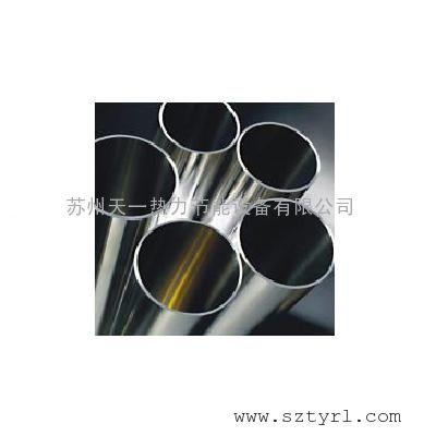 南京不锈钢水管