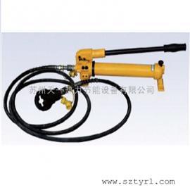 南京304不锈钢水管