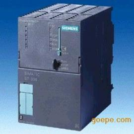 西门子RS485总线电缆6XV1830-0EH10
