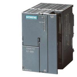 西门子6ES7317-2EK13-0AB0模块