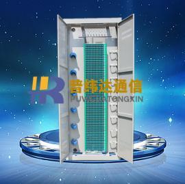 720芯ODF配�架通信�S卯a品、720芯光�w配�架