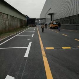 惠东划线厂家,惠东工业区划线厂家,惠东道路划线厂家