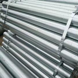 供应安全设施波形梁钢护栏板高速公路波形护栏板