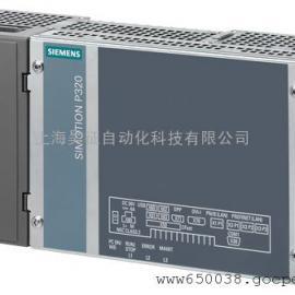 西门子6ES7-300标准型CPU河北代理商