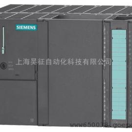 SIEMENS/西门子PLC中央处理单元CPU1215C