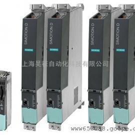 西门子s7-1500模块6ES7511-1AK01-0AB0