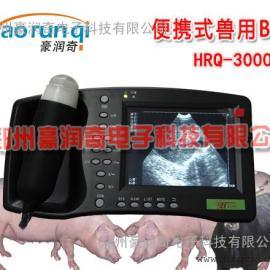 母猪测孕仪,便宜的母猪B超机
