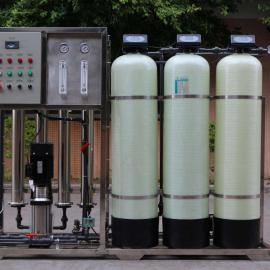 工业软化水设备10?#32622;?#23567;时软水机