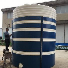 宿迁10立方减水剂复配罐聚羧酸合成设备母液罐全自动