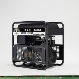 移动式300A柴油发电电焊机价格