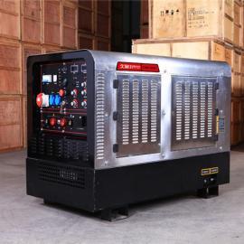 移动式400A发电电焊机价格