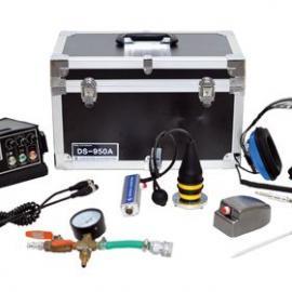 原装进口 DS-900 普通型漏水检漏仪、漏水检测器