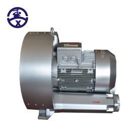 烫池设备专用高压鼓风机 家禽浸烫池用漩涡气泵