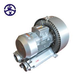 高压隔热风机 CX-100中压隔热鼓风机