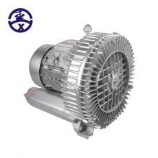 纺织设备专用高压气泵