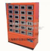 样品干燥箱土壤样品干燥箱污泥样品干燥箱