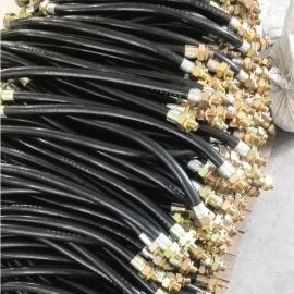 乐清供应4分6分防爆挠性软管BEN59防爆金属软管防爆穿线管