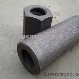 psb1080精轧螺纹钢φ40mm精轧螺纹钢价格φ40生产厂家
