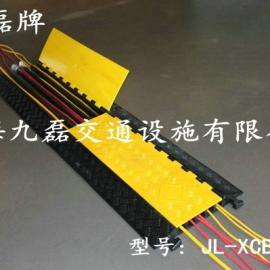 橡胶线槽过线板,橡胶线槽过线板厂家,橡胶线槽过线板型号