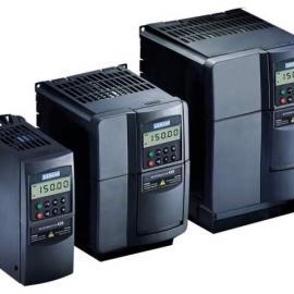 西门子MM系列变频器代理商