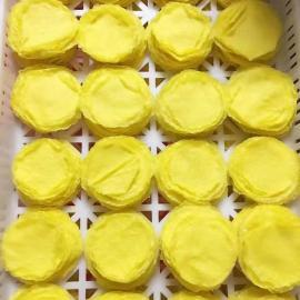 蛋皮机 蛋饺皮机 蛋丝机 全自动蛋皮机 自动摊鸡蛋皮机