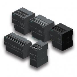 6SE6420-2UD25-5CA1变频器价格