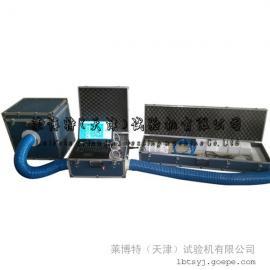 SYL-18建筑门窗气密性现场测试设备-便携式气密性检测仪