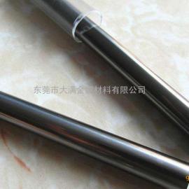 SUS440C不锈钢材料热处理硬度