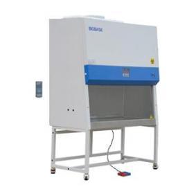 鑫�西二�生物安全柜30%外排BSC-1100IIA2-X