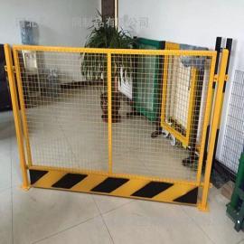 临边定型防护栏杆|基坑防护围栏网|基坑临边防护