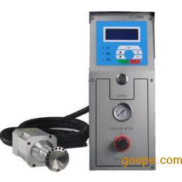 液晶低温宽幅在线等离子清洗机,用于清洗大小面积产品