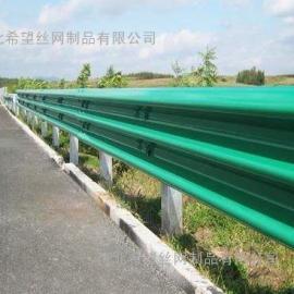 供应安全设施防撞波形护栏板【热镀锌国标】