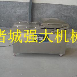 供应肉食品真空包装机 大型真空包装机
