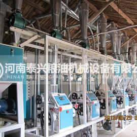 面粉机-面粉机价格-面粉机械