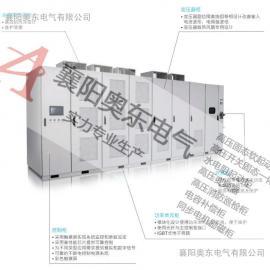 浙江高压变频器功率单元 浙江变频器的内部结构特点