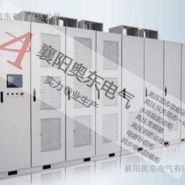 高压变频器维修 供应性能更好的高压变频器厂家介绍