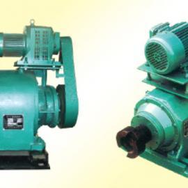 批量生产锅炉炉排调速箱 WT型无极调速箱价格